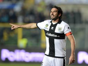 Alessandro+Lucarelli+Atalanta+BC+v+Parma+FC+lww2ndpwe4-l