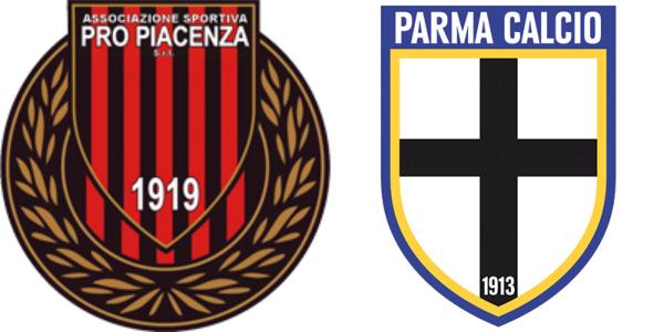 Calendario Parma Lega Pro.Parma Calcio 1913 News Parma Calcio 1913